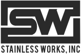 Stainless Works Inc.
